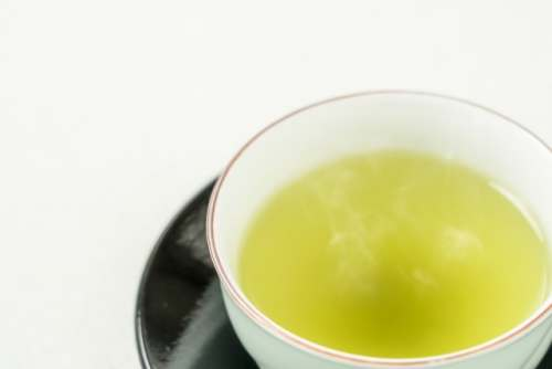 八女茶の特徴
