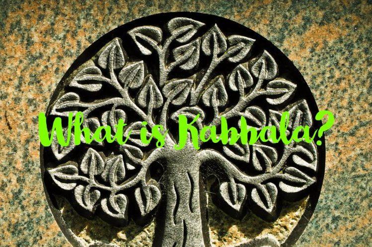 カバラ数秘術の運命数「11,22,33」を持つ人、についての話