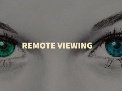 「リモート・ヴューイング」の画像検索結果
