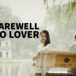 なぜ恋人たちに別れが訪れるのか?恋人たちに考えて欲しい心理学者の考察とは