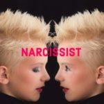 心理学者が教えてくれた、ナルシストから身を守る8つの方法とは