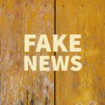 ダライ・ラマのメッセージに学ぶ、フェイク・ニュースと戦う方法とは