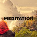 瞑想に学ぶ、狂った日常を正す7つの習慣と、その8つの効能とは