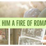 彼の注意を惹きたいですか?男の心に恋愛の火をつける方法を彼の星座で教えちゃいます。