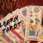 覚えやすい誘導イメージでタロットの意味を覚えよう。「Ⅴ 法王 THE HIEROPHANT」~タロットを学んでみよう~Vol.12