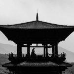 天使学入門「般若心経の中の天使たち」仏教・後編