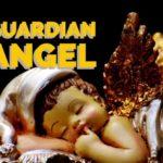 天使を忘れてしまったあなたに贈る「守護天使~ガーディアン・エンジェル・セラピー」とは