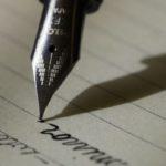 「人間関係で苦しんでいるあなたへ」天使からの手紙~Letter,2
