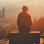 「僕がぐっと来た名言集」今、孤独を感じている人に向ける10の言葉