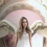 天使からのメッセージが、どんなものが知りたいなら。