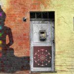 マントラ瞑想に便利な「チャクラ・メディテーション動画」を紹介します。