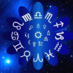 【西洋占星術】『アストロロジーの4大法則』と『ホロスコープ』とは何か?……について解説してみます!