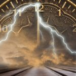 人生の節目を意味する…占星術の「エポック」について