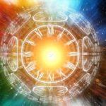 占星術と周期との関係「周期占いとの違い」について