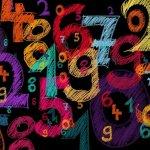【カバラ数秘術】運命数【9】を【3・6・9】テスラ・コードから考える!