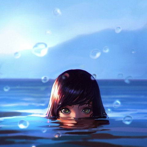 sea_by_kuvshinov_ilya-dafyq0g