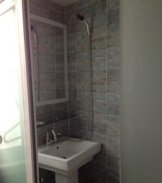 K artview bath (2)