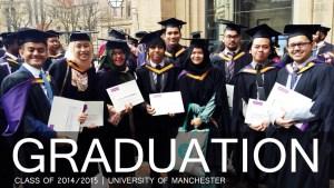UOM Graduation