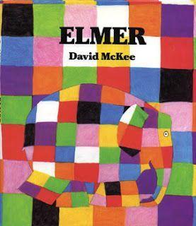 ELMER_UN_ELEFANTE_DIFERENTE (1)