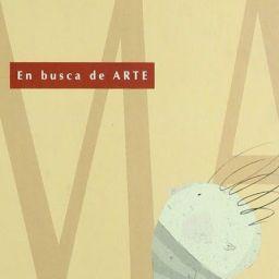 ARTE PARA NIÑOS: En busca de[l] ARTE