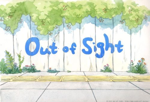 out_of_sight-8