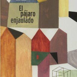 LIBROS de ARTE PARA NIÑOS: El pájaro enjaulado de Vincent van Gogh/ Javier Zabala