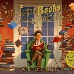ESPECIAL DÍA DEL LIBRO:  5 estupendos cortos con los que fomentar la lectura  entre los más pequeños.