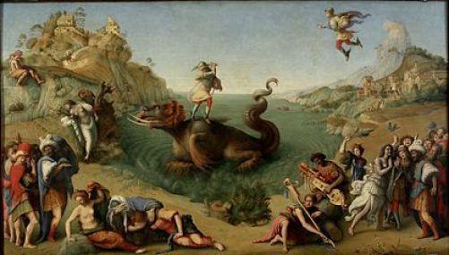 420px-Piero_di_Cosimo_-_Liberazione_di_Andromeda_-_Google_Art_Project