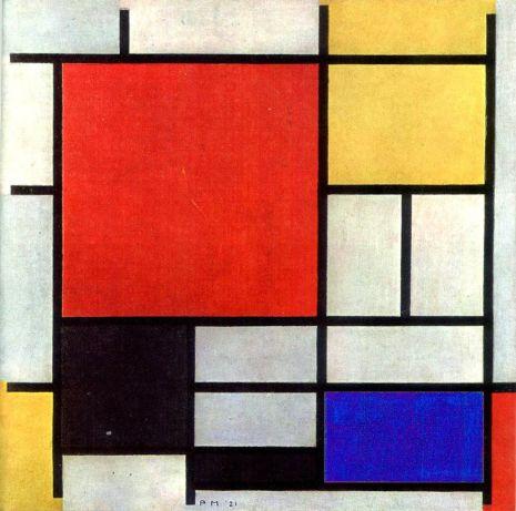 Piet_Mondriaan,_1926_-_Composition_en_rouge,_jaune,_bleu_et_noir (1)