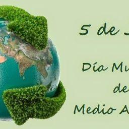 6 cortos geniales para enseñar a cuidar del medio ambiente: 5 de junio DÍA MUNDIAL DEL MEDIO AMBIENTE