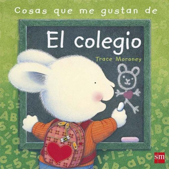 132232_cubierta_El Colegio.indd