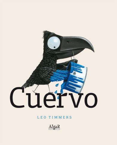 cuervo-portada
