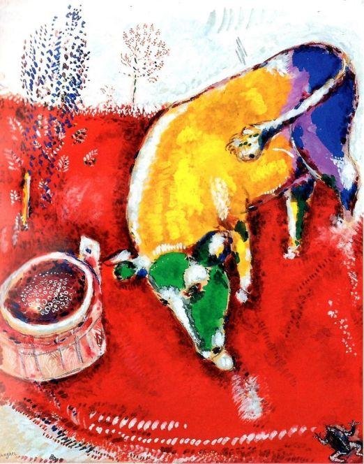 marc-chagall1