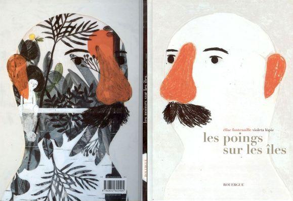 poings-iles-fontenaille-rouergue