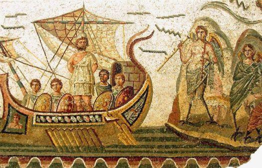 mosaico-inspirado-en-la-odisea-de-homero-que-cuenta-la-travesia-de-ulises-tras-la-guerra-de-troya-para-reunirse-con-penelope-en-itaca-_890_573_1231711