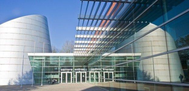 eureka-zientzia-museoa-626x303