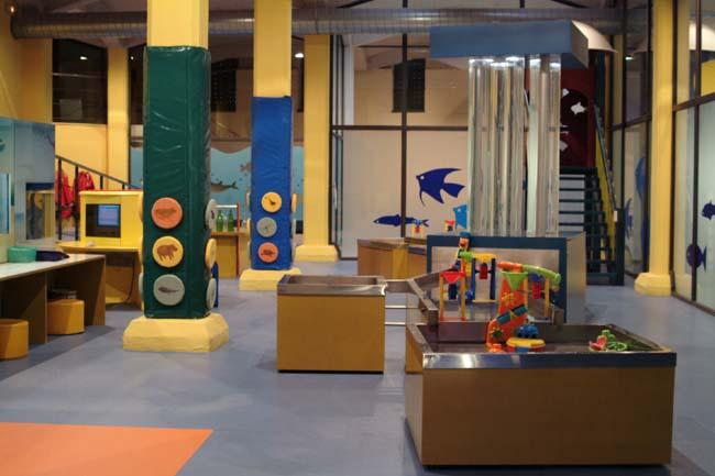 museociencia2
