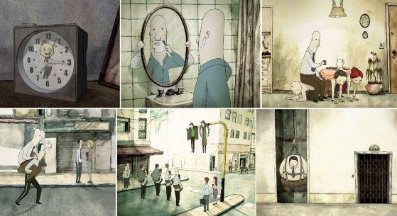 cortometraje_el_empleo