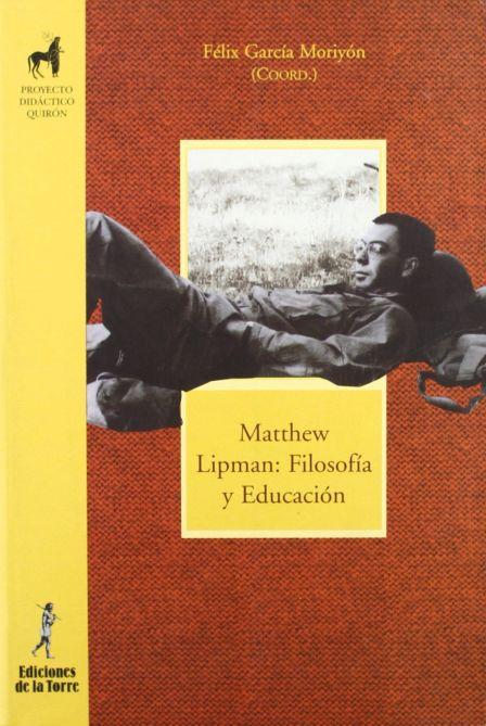 filosofia-y-educacion
