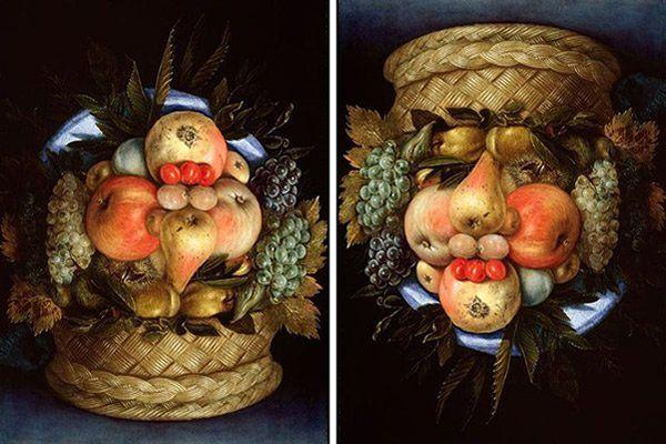 arcimboldo-bodegon