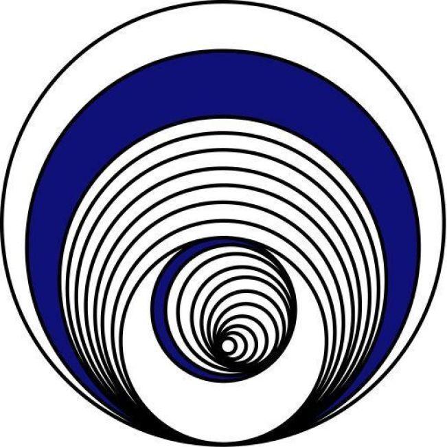 duchampspiral