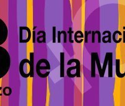 6 cortos para conmemorar el DÍA INTERNACIONAL de la MUJER con vuestros chavales.