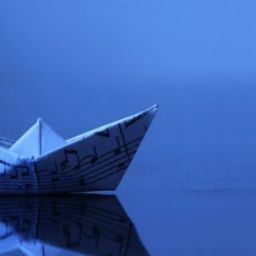 MÚSICA PARA EL VERANO: 5 imágenes sonoras del agua que nos ayudarán a combatir el calor