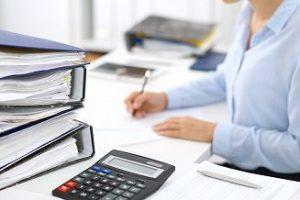 Nowa aplikacja e-Sprawozdania Finansowe do stosowania od września 2019 –  z udoskonaleniem zgłoszonym przez Rzecznika MŚP