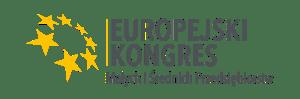 VI posiedzenie Rady Przedsiębiorców na Europejskim Kongresie MŚP
