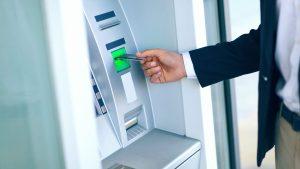 Na skutek interwencji Rzecznika MŚP budowa paczkomatu, biletomatu lub automatu służącego do wykonywania innego rodzaju usługi nie będzie wymagać zgłoszenia budowy lub uzyskania pozwolenia na budowę
