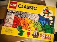 LEGO Classic set