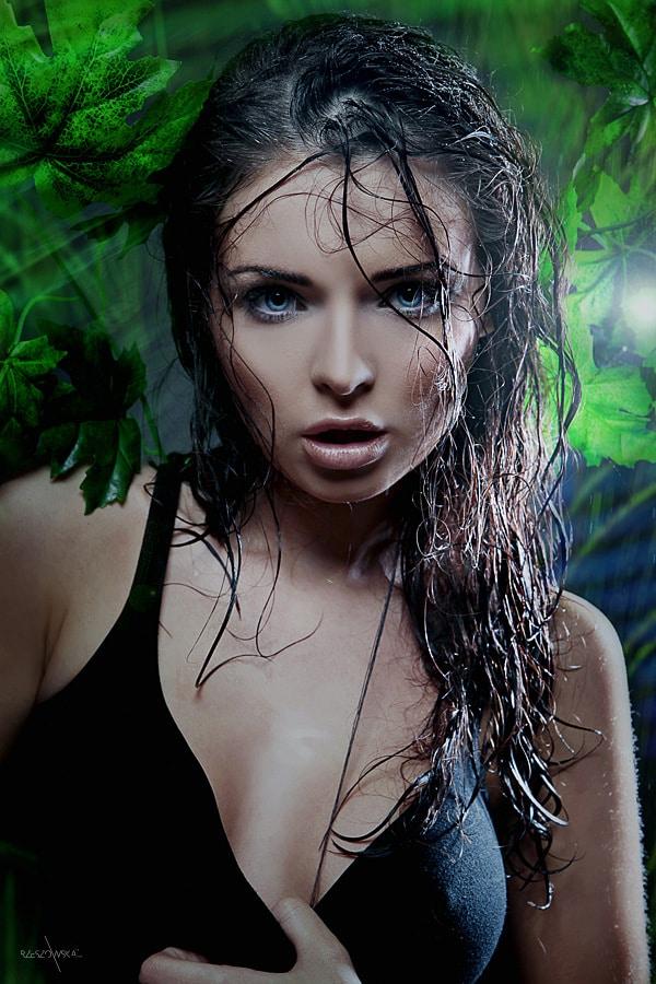 rzeszowska_com_beauty_33