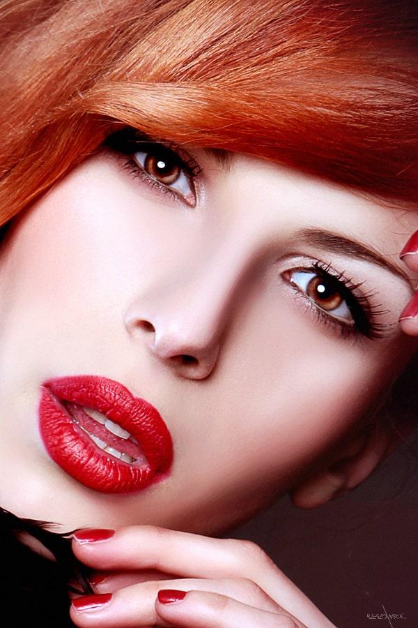 rzeszowska_com_beauty_41