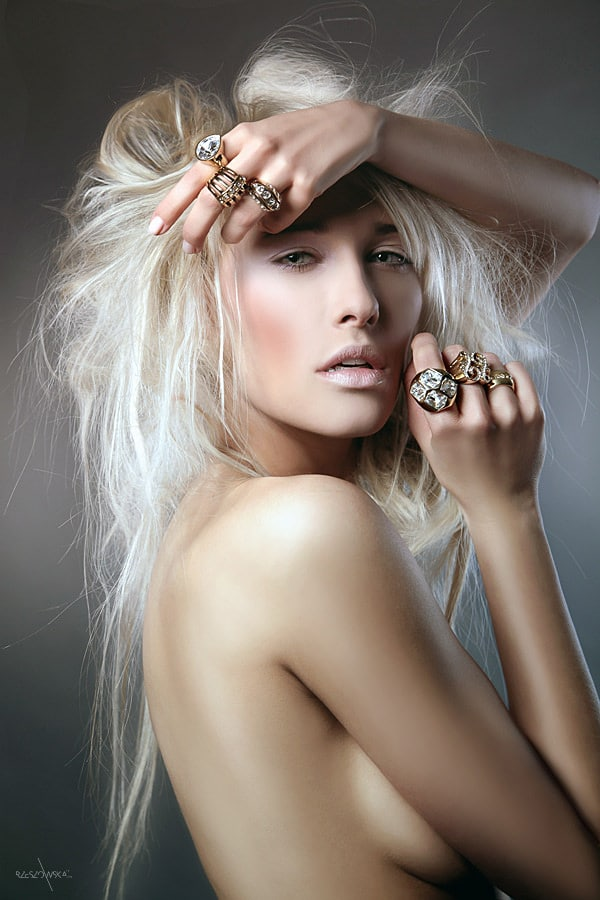 rzeszowska_com_beauty_55